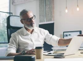 Lastnosti v podjetništvu