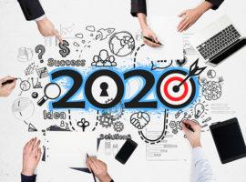 Izdelava spletne strani 2020